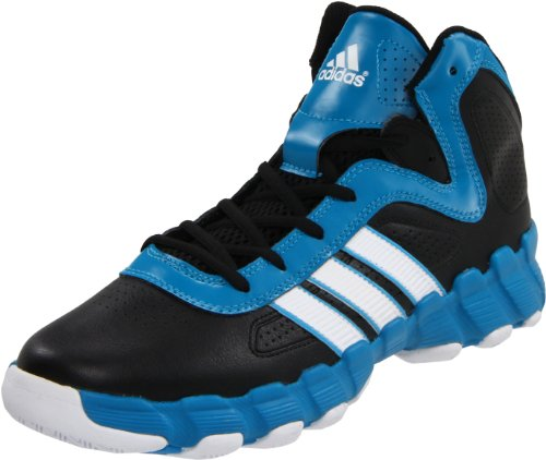 the best adidas basketball shoes