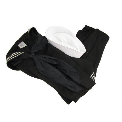 kids-cracker-jack-style-sailor-costume-black-7-8