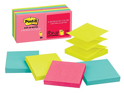 post-it-pop-up-notes-3-in-x-3-in-cape-town-collection-12-pads-pack-100-sheets-pad