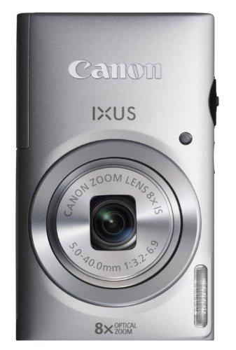 Canon-IXUS-140-HS