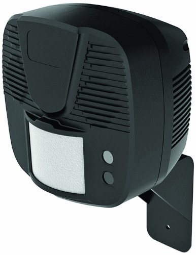pes3-pest-stop-psrout-outdoor-pest-repeller-deterrent-ultrasonic-15m-mains-operated-timed-cycle-or-p