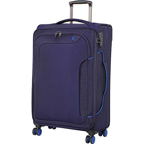 it-luggage-amsterdam-iii-8-wheel-spinner-276-evening-blue