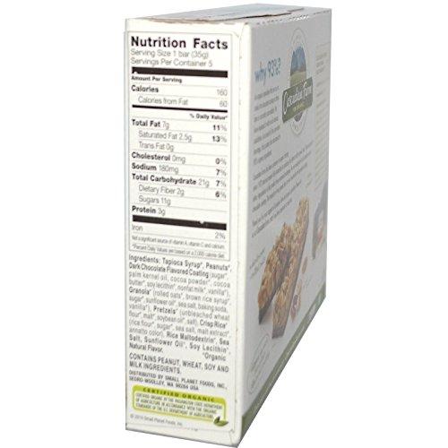 cascadian-farm-organic-chewy-non-gmo-granola-bars-peanut-pretzel-62-oz