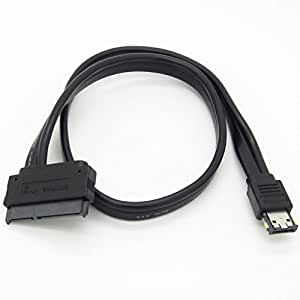 Audio/Video Cable 12V