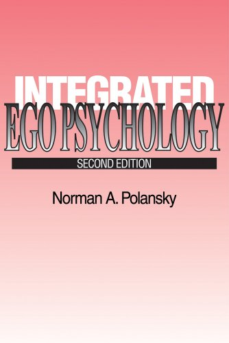 Integrated Ego Psychology (Modern Applications of Social Work)