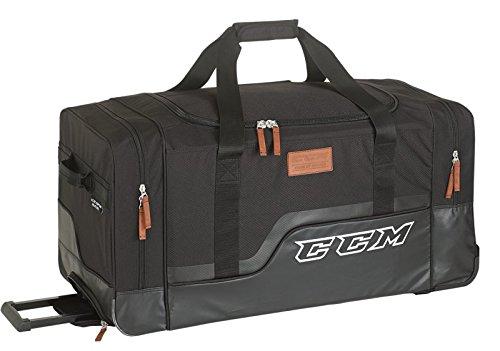 CCM-280-Deluxe-Wheelbag-33