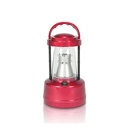 Kelvinator-KEL121-Lantern-Emergency-Light