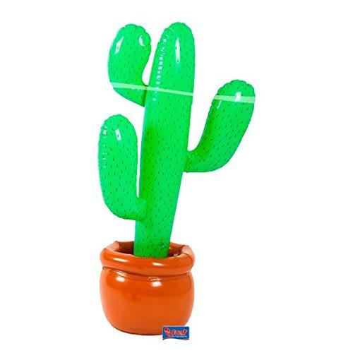aufblasbarer-kaktus