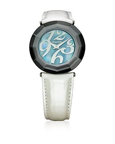 Jowissa Reloj de cuarzo Woman  32.0 mm