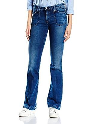 Pepe Jeans London Vaquero Melissa Regular Fit (Denim)