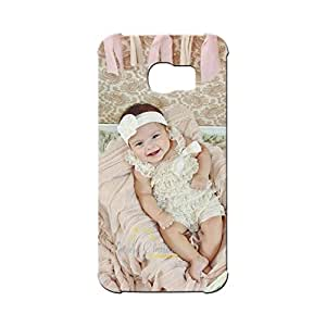 G-STAR Designer Printed Back case cover for Samsung Galaxy S6 Edge - G4726