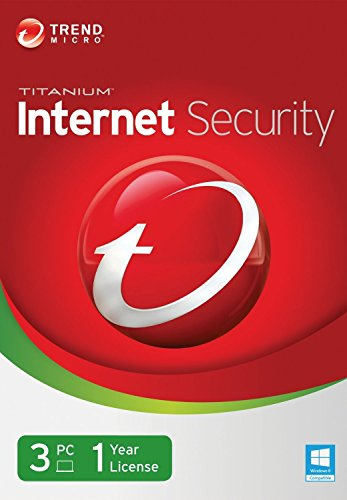 trend-micro-internet-security-2014-3-pc-1-year