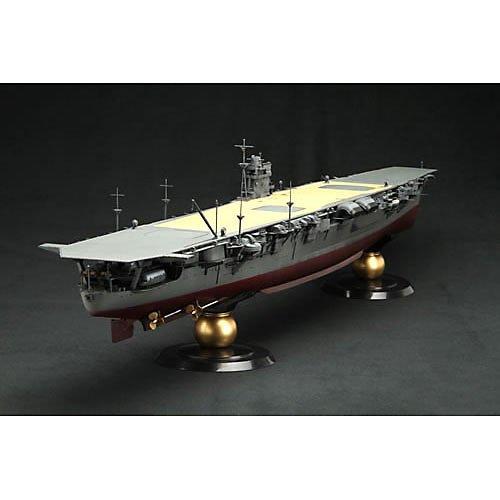 1/350 旧日本海軍航空母艦 飛龍
