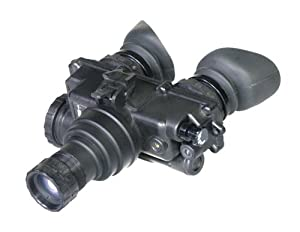ATN PVS7-3 Night Vision Goggle by ATN