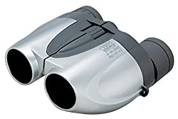 Kenko Binoculars Celes 10-50x27 MC Zoom