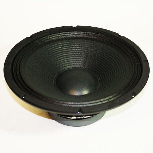 "Emb Professional 12"" 1200W Sb-12 Replacement Speaker For Jbl, Peavey, Cerwin Vega, Gemini, Emb, Bmb, Pyle-Pro, Mr.Dj & Many Brands!"