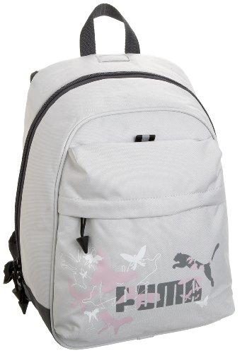 puma backpacks for girls wwwpixsharkcom images