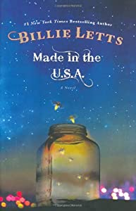 "Cover of ""Made in the U.S.A."""