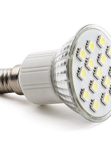 xmqce14-e26-e27-25-w-15-5050-200-blanco-luces-de-mancha-blanca-natural-220-240-v-el-blanco-natural