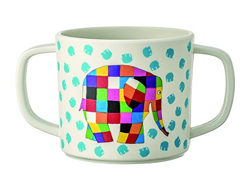 colourful-elmer-mug-with-2-handles