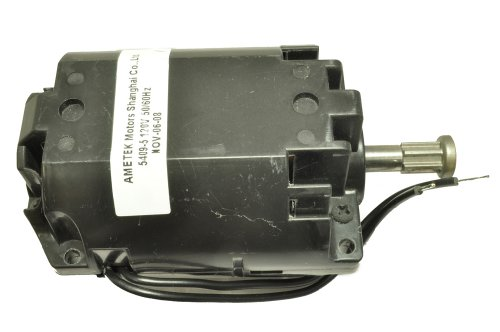 Electrolux PN4, PN5 Canister Power Nozzle Motor, Prolux