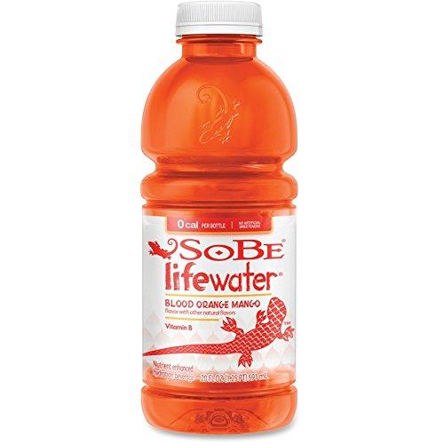 sobe-lifewater-0-calories-blood-orange-mango-pack-of-12