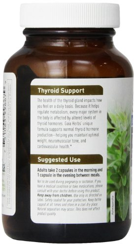 Gaia-Herbs-Thyroid-Support-120-Liquid-Phyto-Capsules