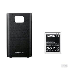 Samsung EBK1A2EBEG Battery CASE Custodie