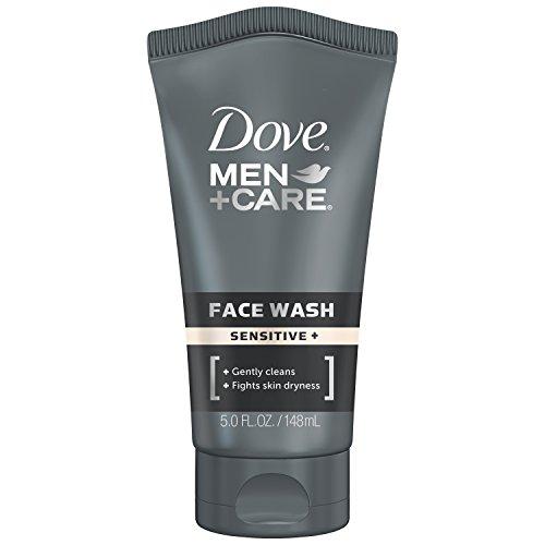 dove-men-care-face-wash-sensitive-5-oz