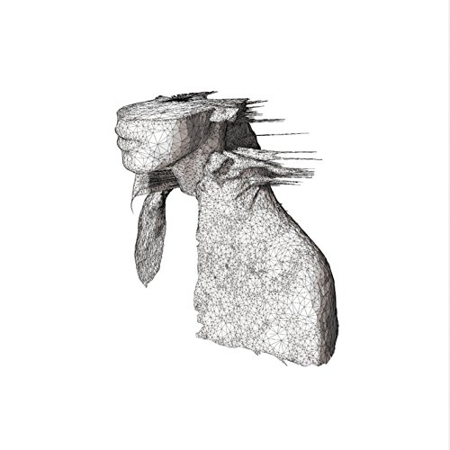 CD : Coldplay - A Rush Of Blood To The Head (CD)
