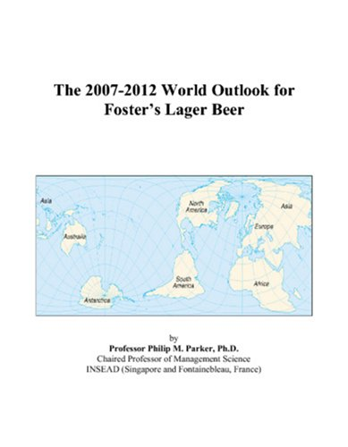 the-2007-2012-world-outlook-for-fosters-lager-beer