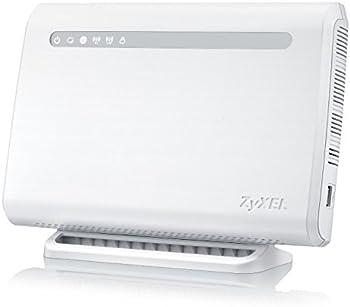 ZyXEL AC2200 MU-MIMO Gigabit Router
