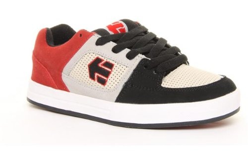 Etnies Ronin Skate Boys Leisure Trainer