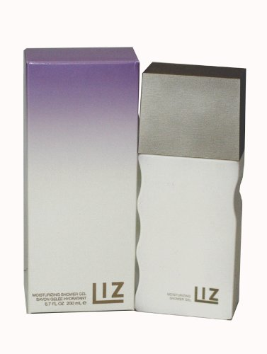 liz-von-liz-claiborne-fur-damen-moisturizing-shower-gel-67-oz-200-ml