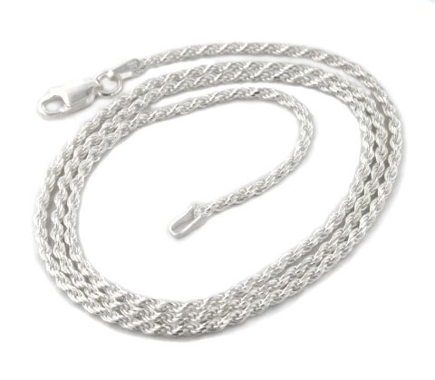 2mm-sterling-silver-18-diamond-cut-rope-chain-necklacelengths-1416182022243036