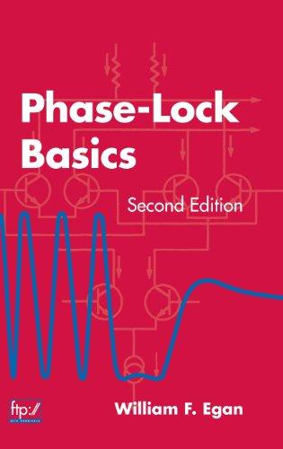 Phase-Lock Basics, Second Edition