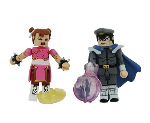 street-fighter-action-figures-chun-li-vs-m-bison-player-2-minimates-t