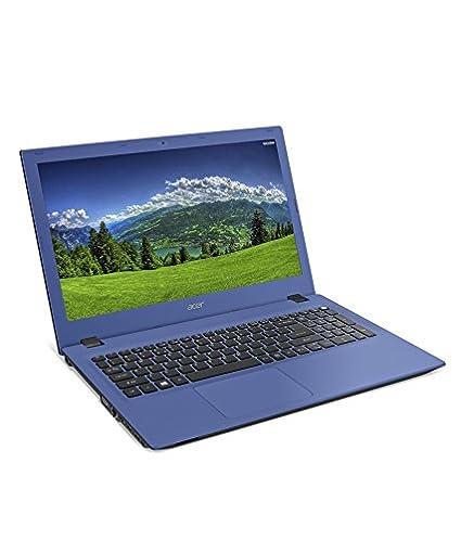 Acer-Aspire-E5-532-P0S6-(NX.MYYSI.004)-Laptop