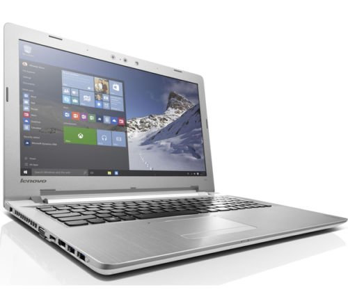 lenovo-ideapad-500-80nt0066uk-156-laptop-intel-core-i5-6200u-23-ghz-28-ghz-turbo-processor-12gb-ram-
