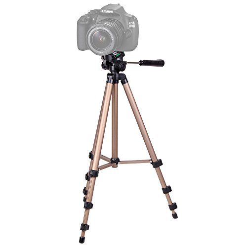 duragadget-multi-functional-camera-tripod-for-canon-eos-1300d-1200d-1100d-750d-700d-650d-600d-550d-5