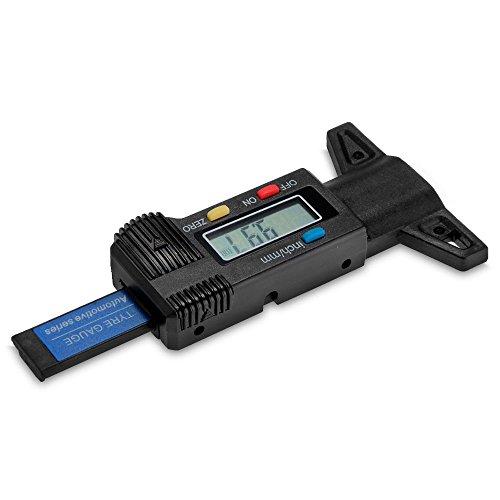 Carchet-Calibro-di-profondit-digitale-per-battistrada-pneumatico-LCD-114-per-auto