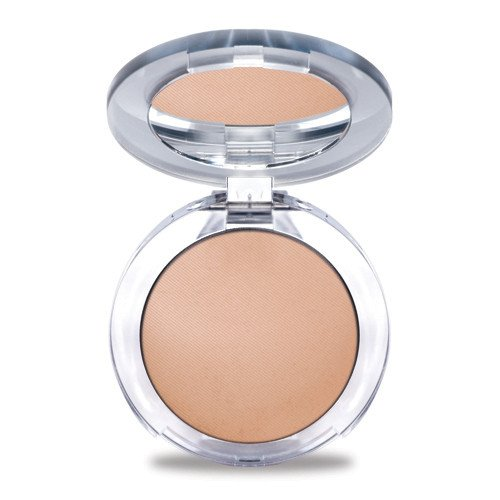 Pur Minerals 4-in-1 Pressed Mineral Makeup, Blush Medium, 0.28 Ounce (Pur Face Primer compare prices)