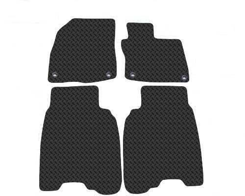 honda-civic-3dr-5dr-2008-2011-quality-tailored-car-mats