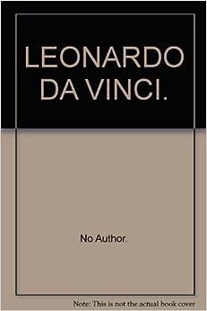 how to think like leonardo da vinci book free download