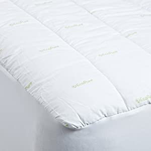 Compare Prices For Twin Restonic Comfort Care Select Danby Pillow Top Mattress Set