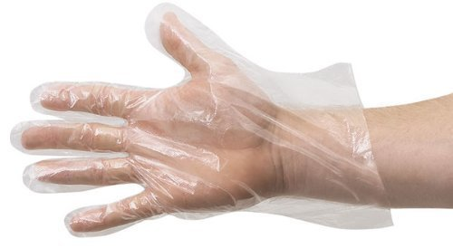 Generic 051386155006 Disposable Gloves, One Size, Clear. Kitchen Designer Chicago. Kitchen Lighting Design. Modular Kitchen Designs Black And White. Kitchen Designer Brisbane. Kitchen Designer Uk. Small French Kitchen Design. Kitchen Design Wall Tiles. Kitchen Designs With Cherry Wood Cabinets
