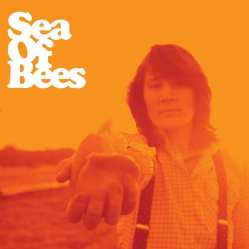 seaofbees