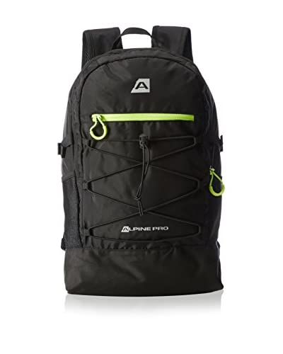 Alpine Pro Back Pack u003c 20L Dallis