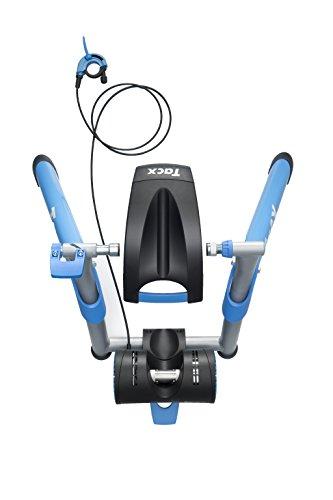 Technische Industrie Tacx T-2500 - Rodillo de ciclismo