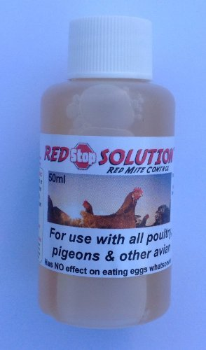 50ml-Red-Stop-Solution-Red-Mite-Control-for-Chickens-Poultry-Birds-Hatching-eggs